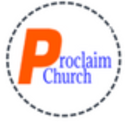 Proclaim Church